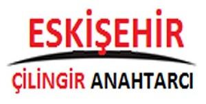 Eskişehir Çilingir Logo